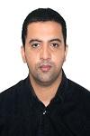 آقای مهندس پیمان علی حسینی