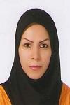 سرکار خانم رزیتا منصوری